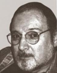 John Costanza