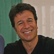 John Romita Jr.