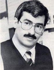 Tom DeFalco