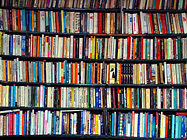 Self Contained Novels