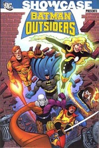 showcase-presents-batman-and-the-outsiders