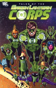 tales_of_the_green_lantern_corps_v2