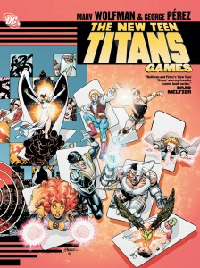 titans-games
