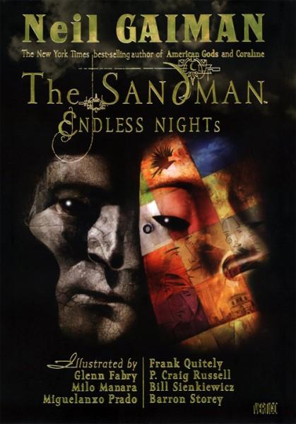 COLECCIÓN DEFINITIVA: THE SANDMAN [UL] [cbr] Sandman-Endless-Nights-419x600