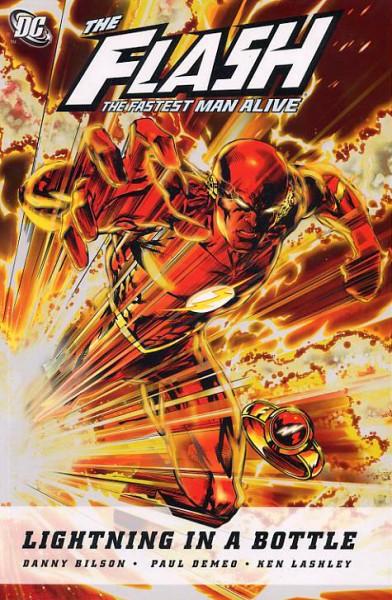 flash reading order