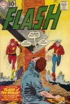 Flash-Of-Two-Worlds