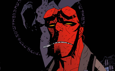 0d6482023759 Trade Reading Order » Working On The Hellboy Reading Order