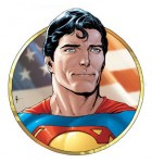 superman_origin