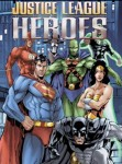 Heroes Issue