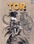 Tor Vol 1