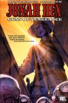 Jonah Hex Guns of Vengeance