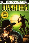 Showcase Presents Jonah Hex Volume 1