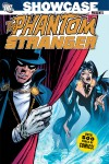 Showcase Presents The Phantom Stranger Volume 1