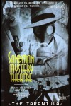 Sandman Mystery Theatre Volume 1 The Tarantula