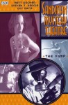 Sandman Mystery Theatre Volume 3 The Vamp