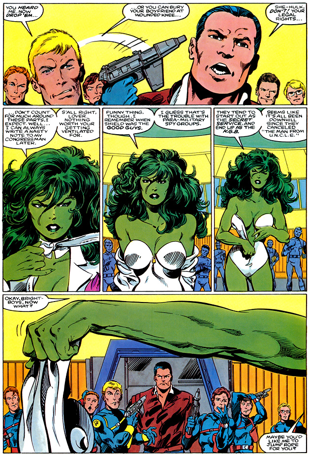 Pity, Green girl hulk naked apologise