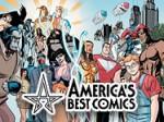 americas-best-comics