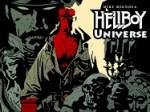 hellboy-universe