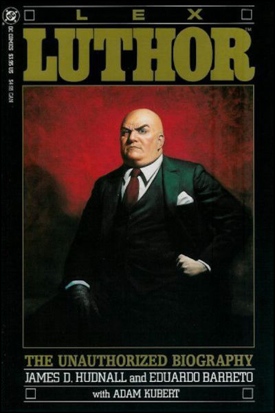 http://www.tradereadingorder.com/wp-content/uploads/2011/01/Lex-Luthor-The-Unauthorized-Biography.jpg
