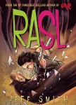 RASL Pocket Book One