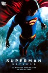 Superman Returns The Movie and Other Tales