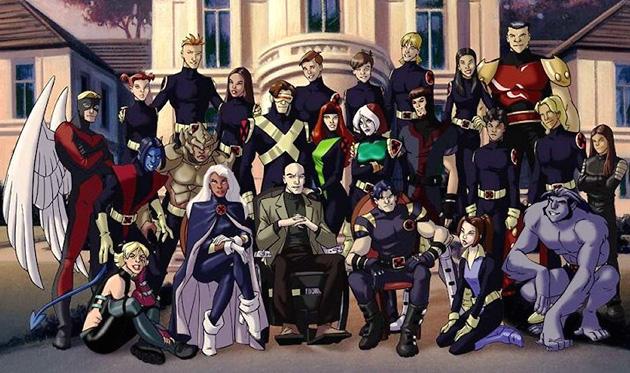 """Marvel Legends 6/"""" Captain America Onslaught Rouge Crâne no BAF Classic loose"""