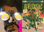 Afrodisiac