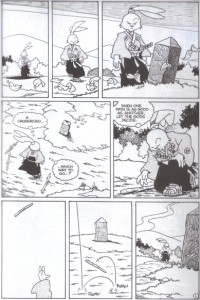 Yojimbo3