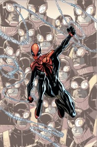 Superior_Spider-Man_Vol_1