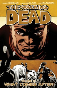 WalkingDead_Vol18_WhatComesAfter
