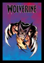 wolverine first cuts